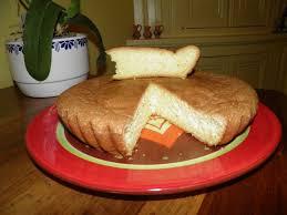 livre cuisine portugaise dessert génoise moelleuse portugaise pao de lo secunda receita