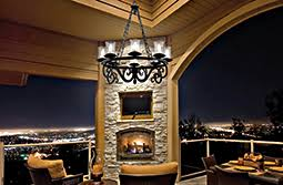 Large Outdoor Chandelier Lighting Fixtures Chandeliers Vanity Lights Ceiling Fans