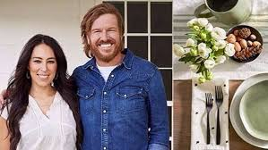 where do chip and joanna live khou com fixer upper stars chip and joanna launch target