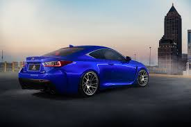 lexus rc modified index of photos car photos lexus rc