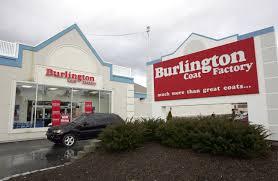 Burlington Coat Factory Home Decor Burlington Coat Factory Clairemont Crochetfashion Us
