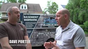 see mold removal warminster pa 844 778 9767 mold remediation and