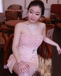 popular plus size pink cocktail dress buy cheap plus size pink