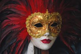 venetian carnival mask carnival mask venice photo wayne millar photos at pbase