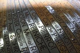 engraving items laser engraving laserpoint