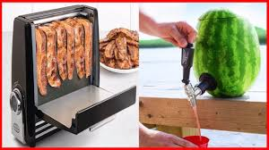 Cooking Gadgets 15 Kitchen Gadgets Put To The Test Available On Amazon Under 30
