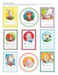 29 best kids u0026 labels printables and templates images on