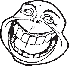 Meme Faces Download - image meme face not really by xarity d4es290 png fusion of