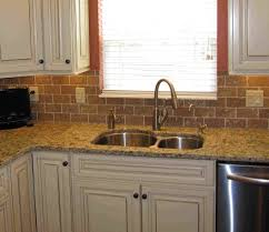 kitchen sinks 62 kitchen sink faucet hole size acrylic pros and