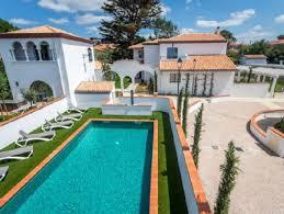 biarritz chambres d hotes locations de vacances chambre d hotes à biarritz mitula immobilier
