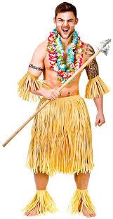Boy Scout Halloween Costume 25 Hawaiian Costume Ideas Hawaian