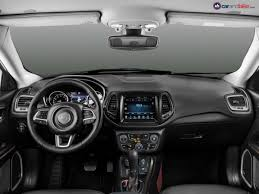 jeep compass 2016 black jeep compass compact suv