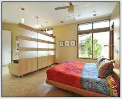 amazon room dividers s amazon room divider bookcase