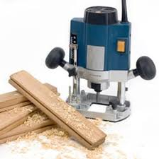 wood tools how to buy power tools name brands vs discount brands wood