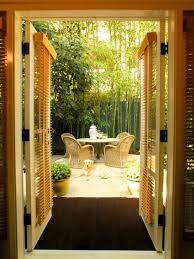 Bamboo Garden Design Ideas Patio Furniture Asian Style Garden Design Bamboo Trees Japan S