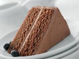 moist and tender chocolate cake nestlé very best baking