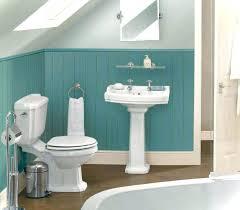 Basement Bathroom Renovation Ideas Simple Basement Bathroom Ideas Basic With Concept Photo