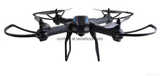 diy drone wifi fpv drone with camera fpv racing drone with hd camera and rc