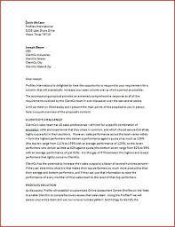 esl dissertation hypothesis ghostwriter site usa write me top