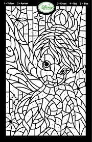 hd wallpapers printable coloring pages older children zsa