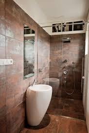 Brown Tiles For Bathroom Brown Bathroom Tiles