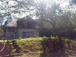 ebuhleni self catering holiday home port edward south africa