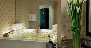 bathroom design san francisco luxury and artful deluxe suite bathroom interior design of hotel