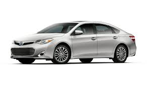 2011 toyota xle for sale toyota 2013 toyota avalon sedan limited 2011 toyota avalon for