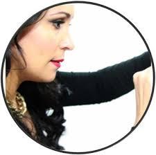 professional makeup artist nyc makeup artist makeup artist nyc wedding makeup professional