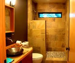 cabin bathrooms ideas bathroom cool cabin ideas bathroom tile designs images for