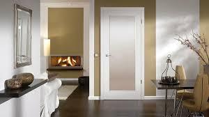 16 Interior Door 16 White Interior Door Carehouse Info