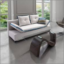 Best Rated Sleeper Sofa by Best Rated Sleeper Sofas 2014 Sofas Home Decorating Ideas Hash