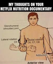 Weight Lifting Memes - save your time by not watching stupid weight lifting memes