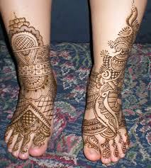 henna tattoo nyc stilrankcreasob henna tattoo art best 10