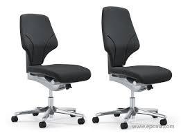 bureau de travail à vendre hypnotisant chaise de bureau a vendre sieges travail giroflex64