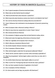 worksheet reading comprehension worksheets ks3 wosenly free