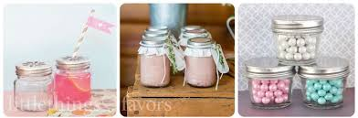 wedding favors cheap jar wedding favors things favors