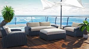 patio furniture kitchener toja affordable quality patio furniture