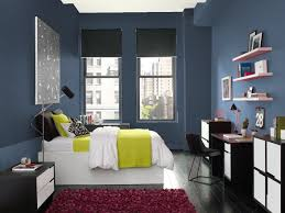 find your color white ceiling benjamin moore and ceilings