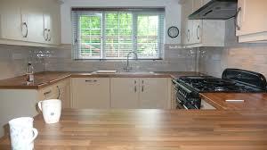 Kitchen Design Sussex Kitchen Study Horsham West Sussex Blok Designs Ltd