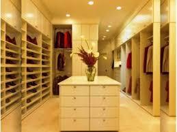 interior design 17 bathroom basins and cabinets interior designs