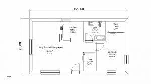 basic floor plans floor plan maker inspirational creating floor plans for real