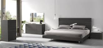 bedroom sets online faro premium bedroom set buy online at best price sohomod