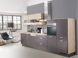 les cuisines but cusine grise but cuisine kitchen cusine gris et