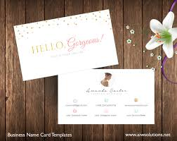 Design Business Cards Print At Home Ginkgo Leaf Business Card Ginkgo Leaf Gold Name Card Photography