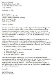 popular analysis essay editing sites for university pay to do top