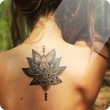 mandala u0026 lotus tattoos android apps on google play