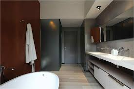 free bathroom design tool bathroom bathroom design tool inspirational bathroom