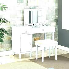 vanity and bench set with lights vanity mirror tables mirror vanity table white vanity desk vanity