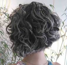 stacked bob haircut pictures curly hair 15 stacked bob haircuts short hairstyles 2016 2017 most